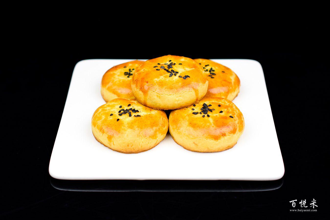 红豆酥高清图片大全【蛋糕图片】_599