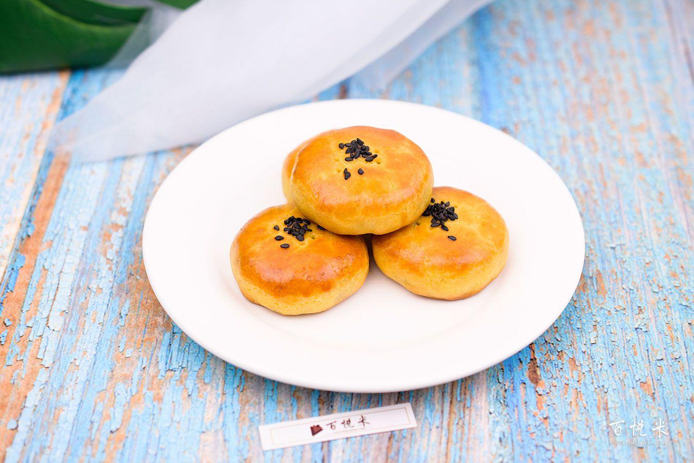 板栗酥高清图片大全【蛋糕图片】_601