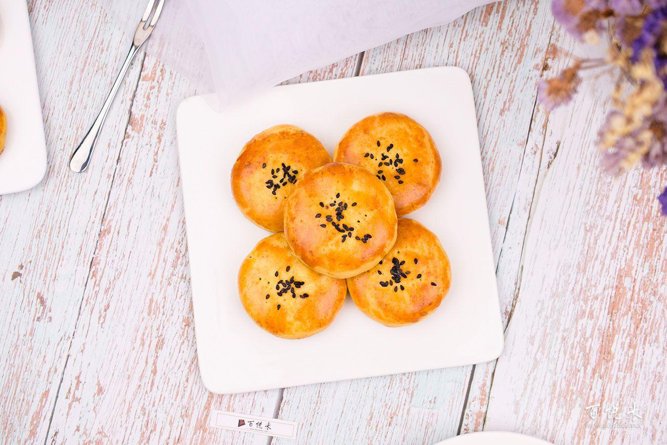 红豆酥高清图片大全【蛋糕图片】_596