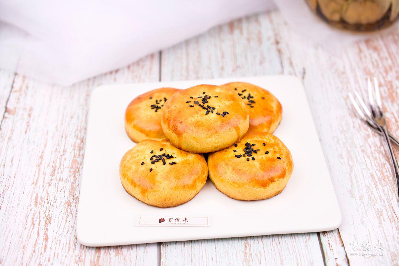 红豆酥高清图片大全【蛋糕图片】_595