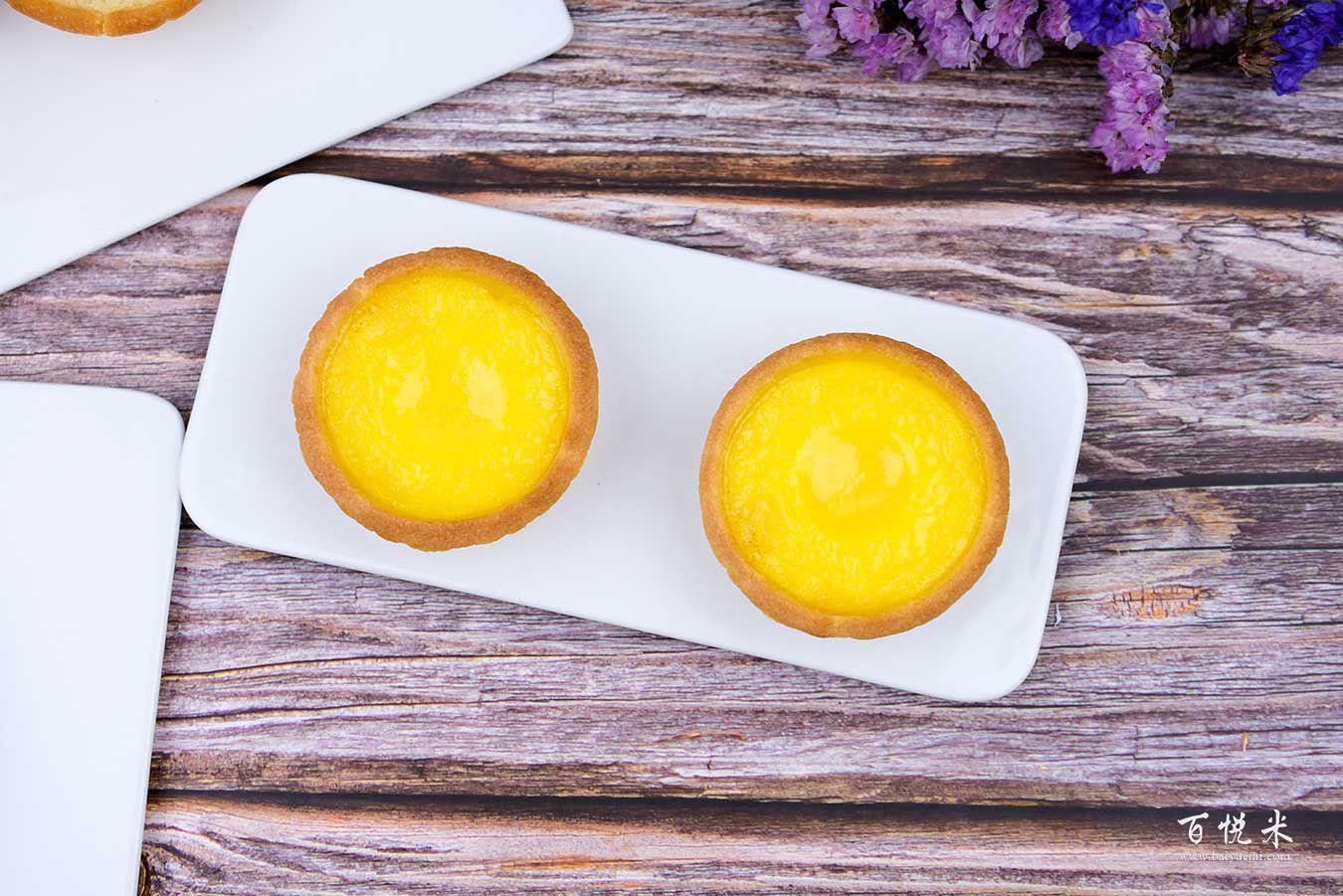 拿酥蛋挞高清图片大全【蛋糕图片】_605