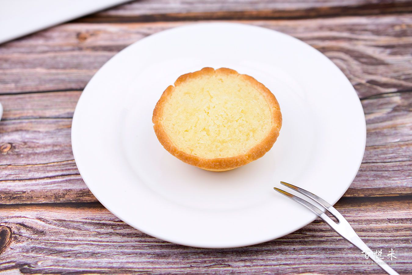 拿酥椰挞高清图片大全【蛋糕图片】