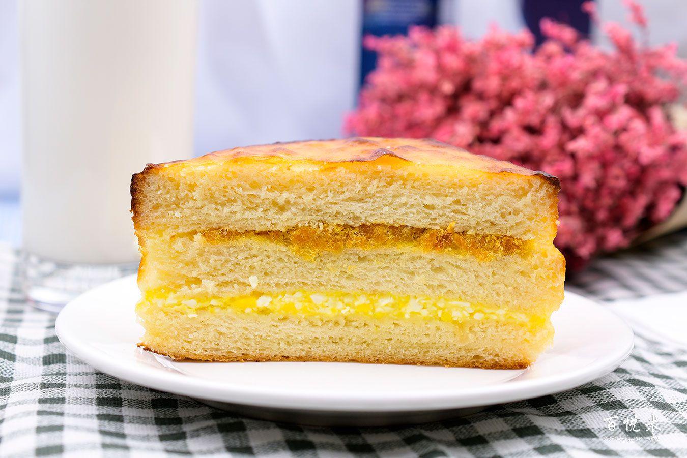 炭烧乳酪高清图片大全【蛋糕图片】_633