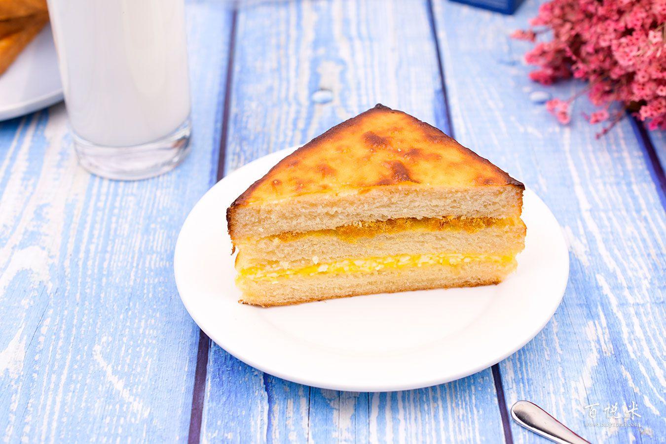 炭烧乳酪高清图片大全【蛋糕图片】_632