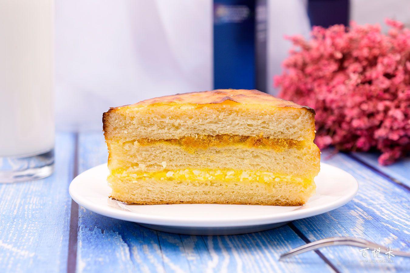 炭烧乳酪高清图片大全【蛋糕图片】_631