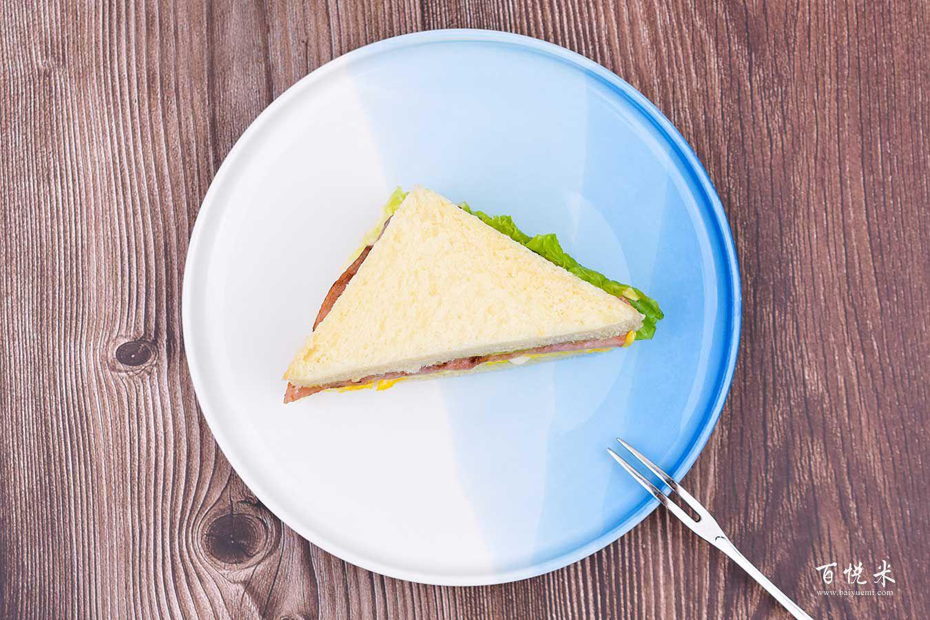 三明治高清图片大全【蛋糕图片】_626