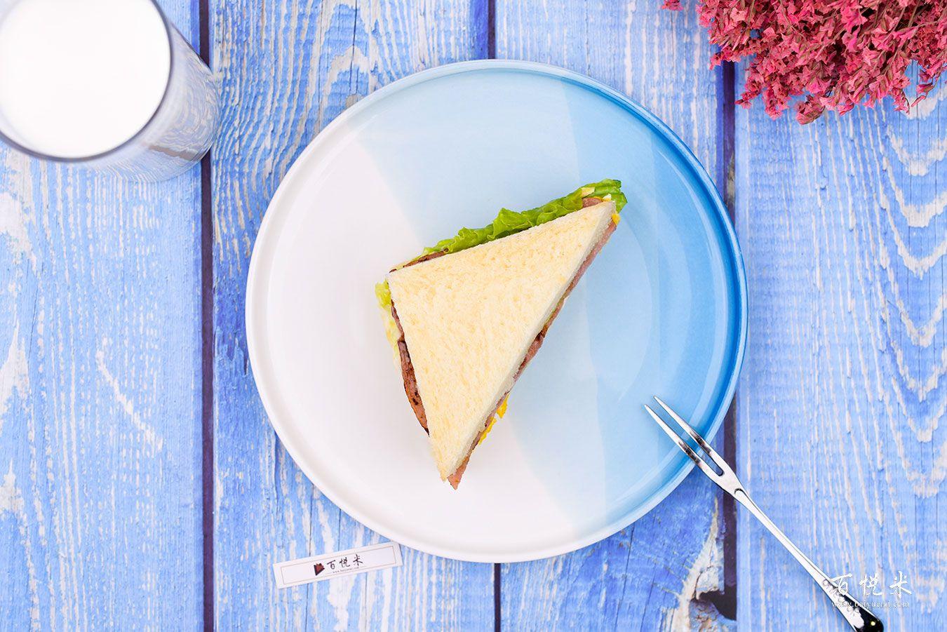 三明治高清图片大全【蛋糕图片】_623
