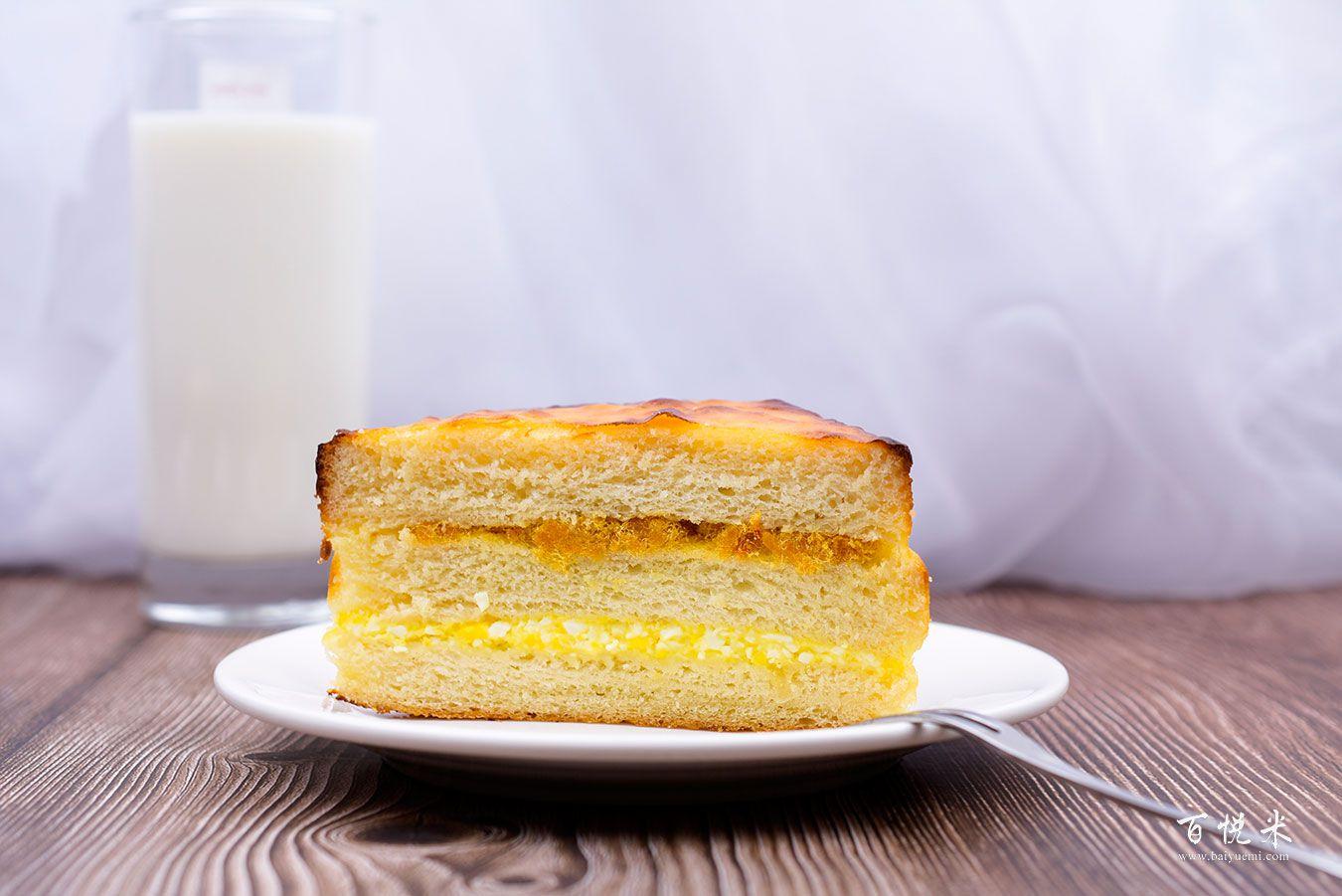 炭烧乳酪高清图片大全【蛋糕图片】
