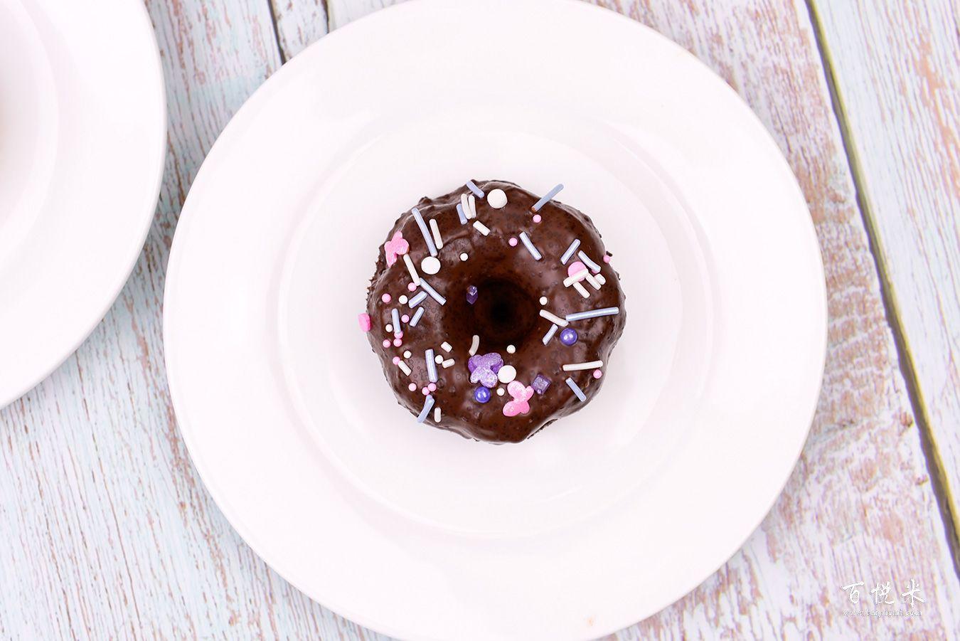 甜甜圈高清图片大全【蛋糕图片】_653