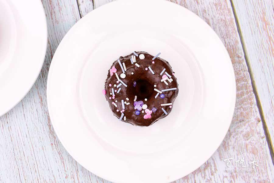 甜甜圈高清图片大全【蛋糕图片】