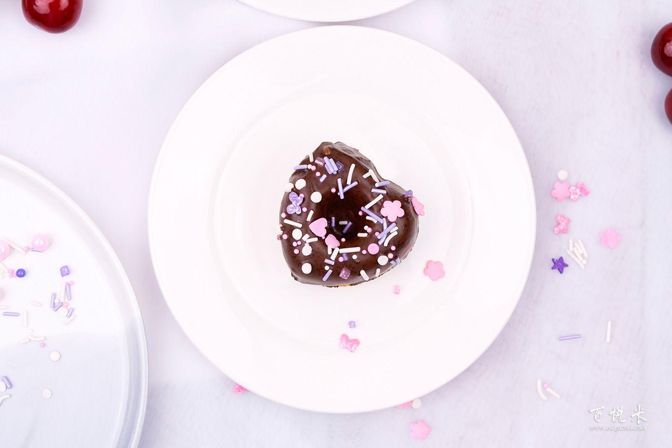 甜甜圈高清图片大全【蛋糕图片】_655