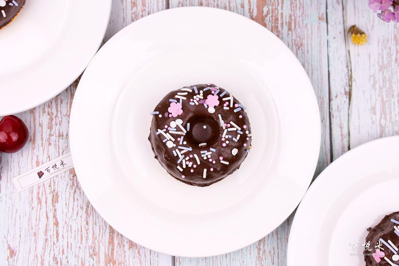 甜甜圈高清图片大全【蛋糕图片】_657