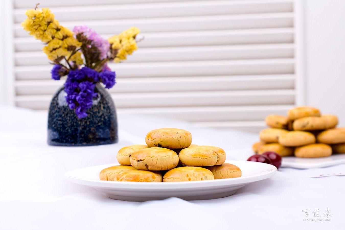 提子松饼饼干高清图片大全【蛋糕图片】_652