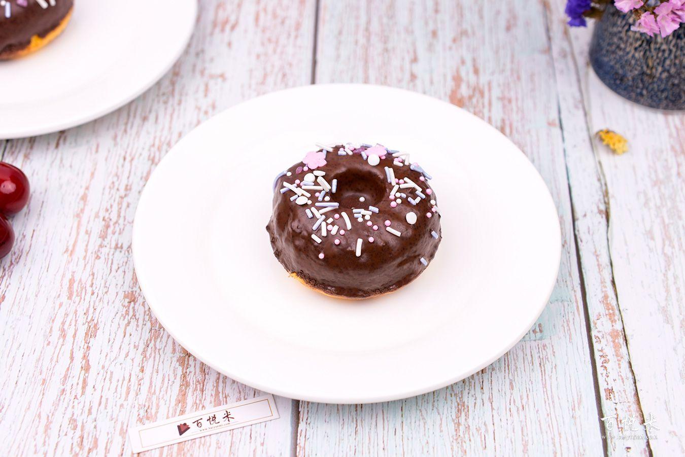 甜甜圈高清图片大全【蛋糕图片】_656
