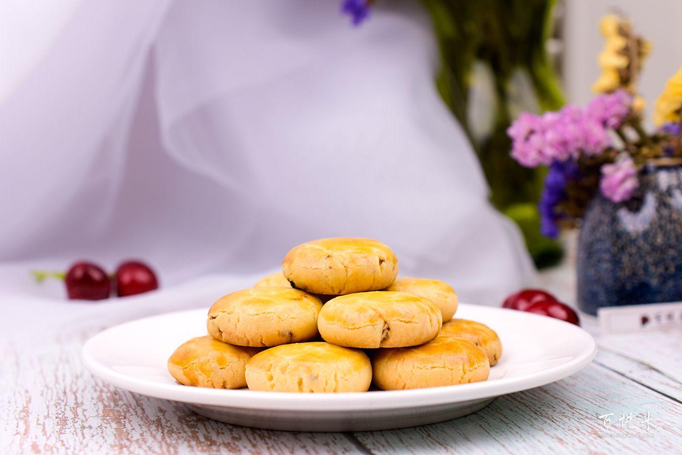 提子松饼饼干高清图片大全【蛋糕图片】_645