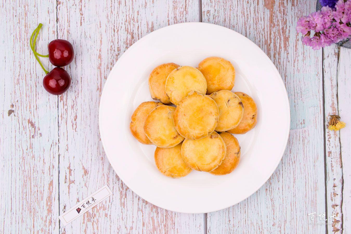 提子松饼饼干高清图片大全【蛋糕图片】_647