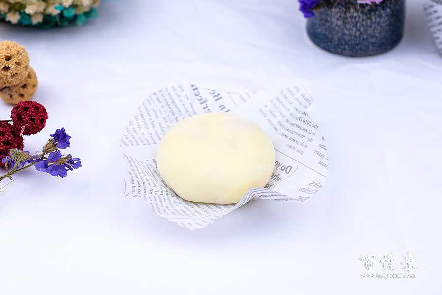 芒果大福甜品高清图片大全【蛋糕图片】