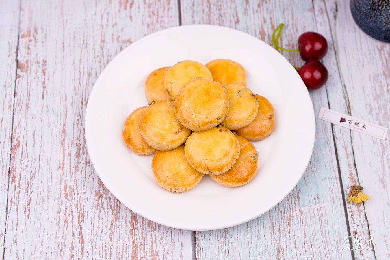 提子松饼饼干高清图片大全【蛋糕图片】_646