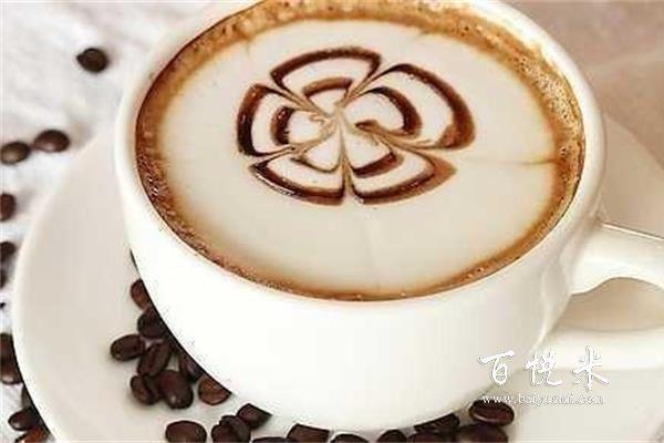 咖啡的种类那么多,究竟哪一种才是最适合自己的咖啡呢?
