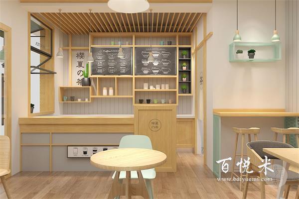 """选择奶茶加盟品牌应注意总部的哪些方面?这些""""后备军""""一定要具备!"""