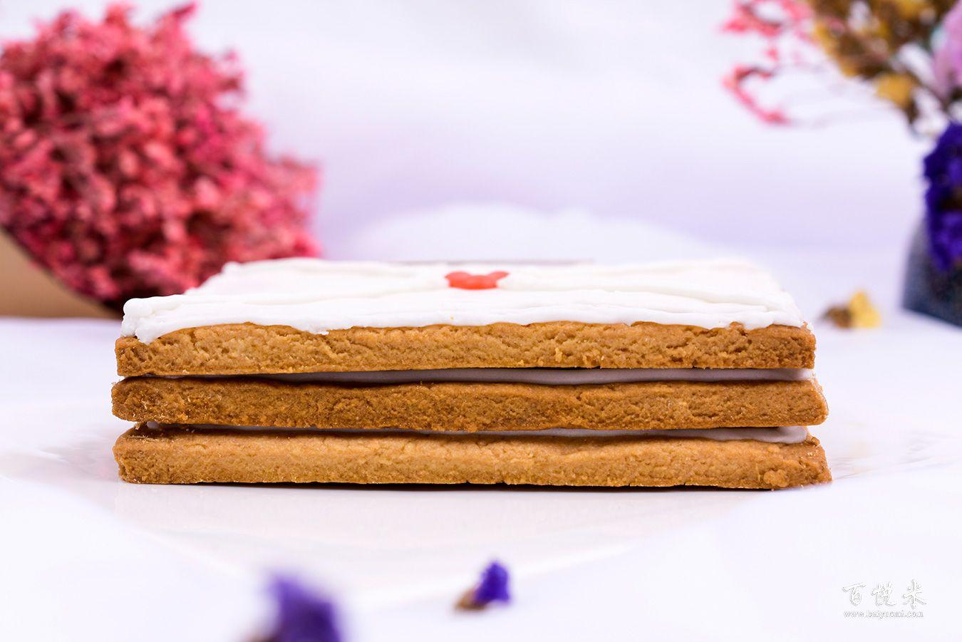 520糖霜饼干高清图片大全【蛋糕图片】_735