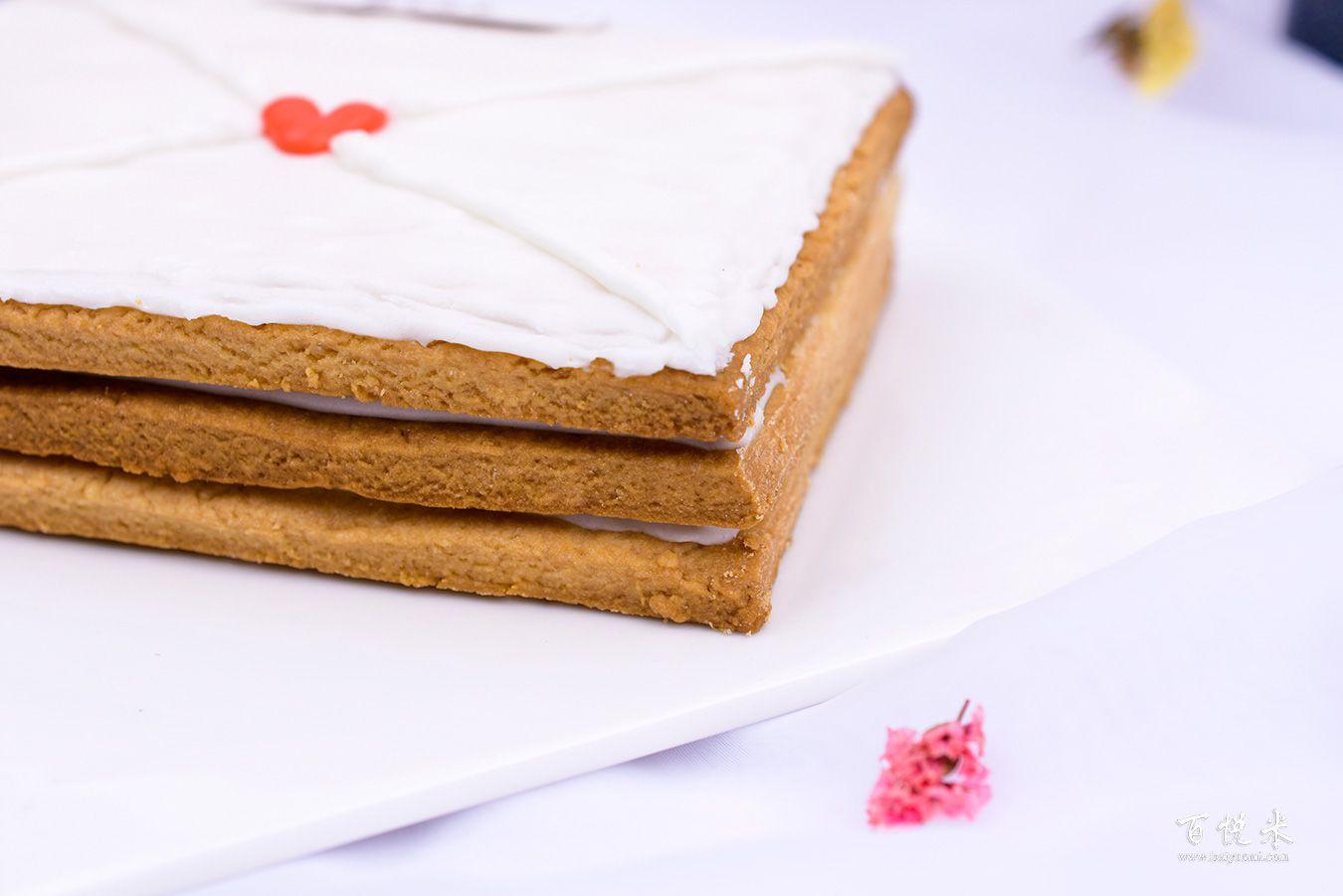 520糖霜饼干高清图片大全【蛋糕图片】_736