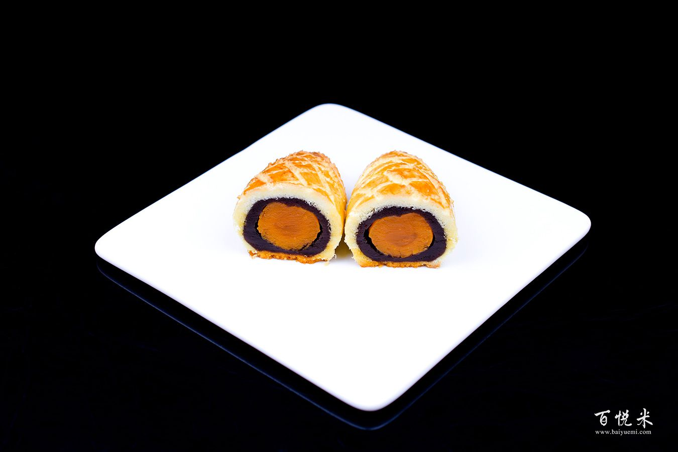 半蛋酥高清图片大全【蛋糕图片】_741