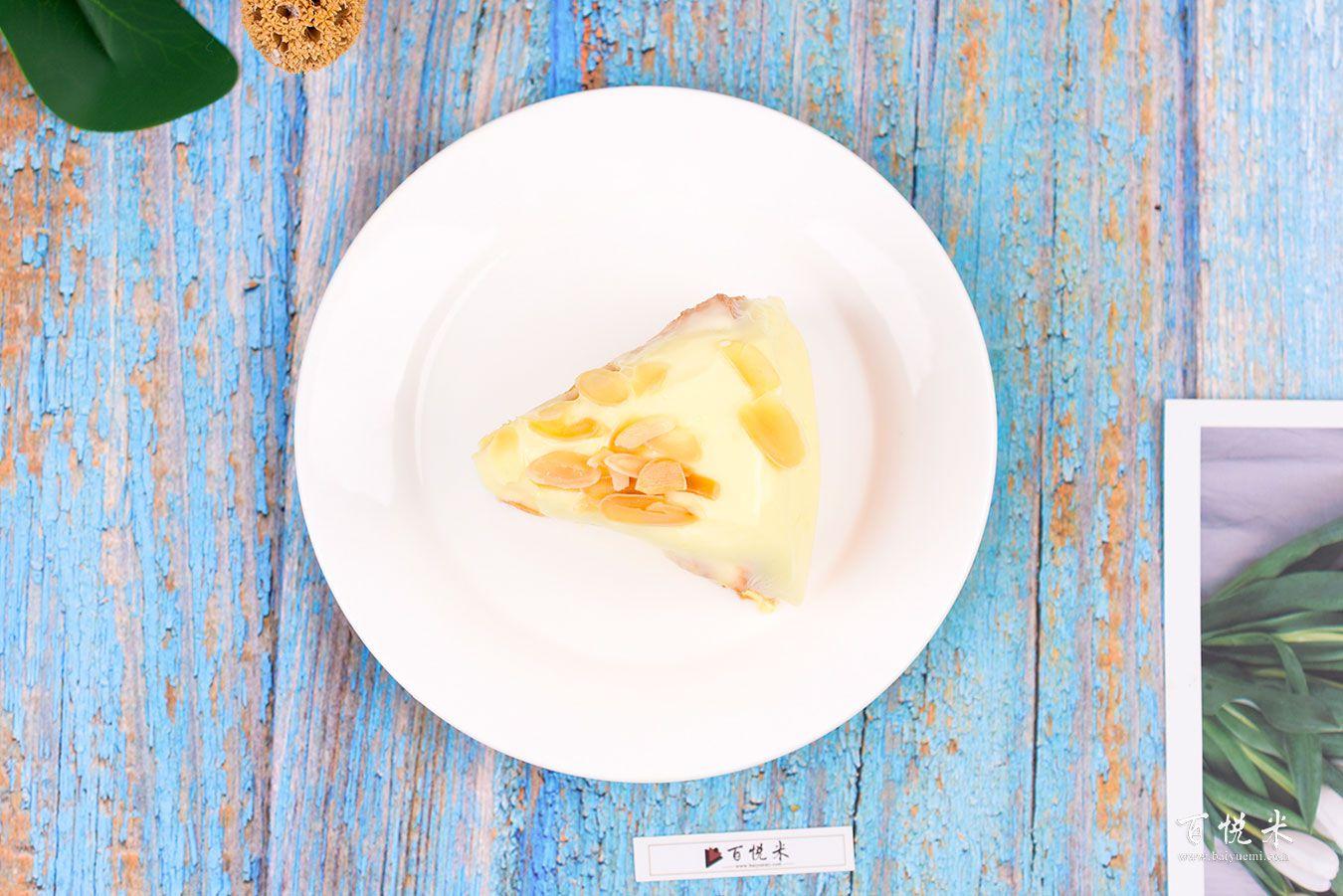 海盐奶盖蛋糕高清图片大全【蛋糕图片】_753