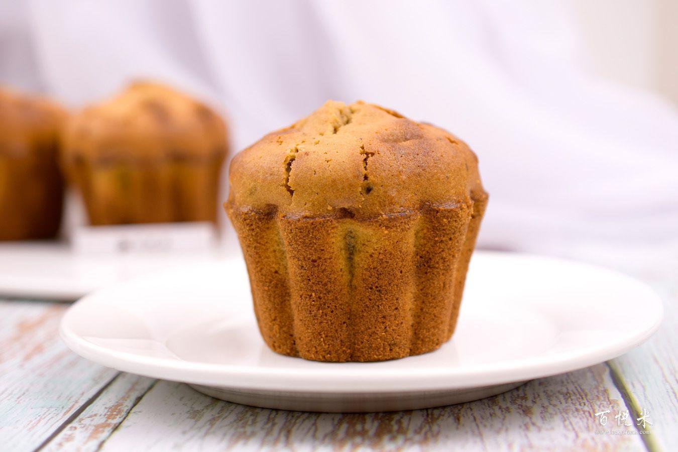 红枣蛋糕的做法大全,红枣蛋糕培训图文教程分享