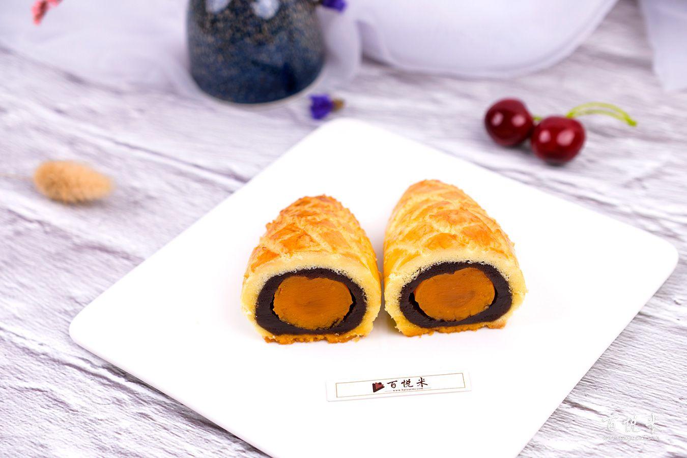 半蛋酥高清图片大全【蛋糕图片】_743