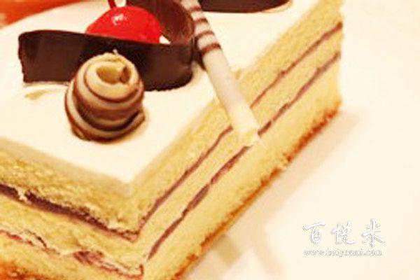 制作西点蛋糕经常会忽略的几个常见误区,你知道是哪些吗?
