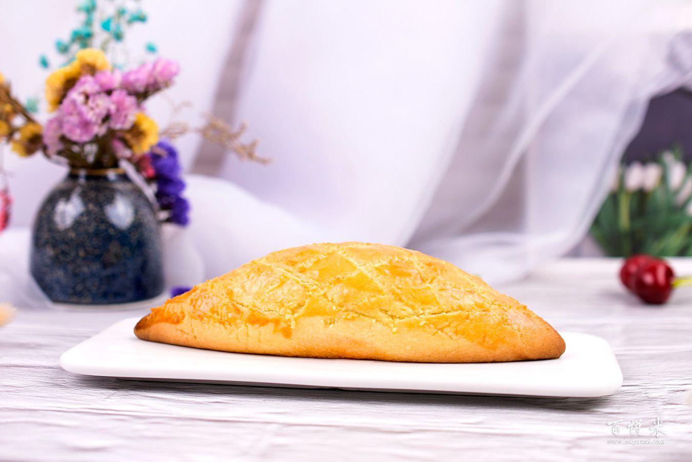 半蛋酥高清图片大全【蛋糕图片】_744
