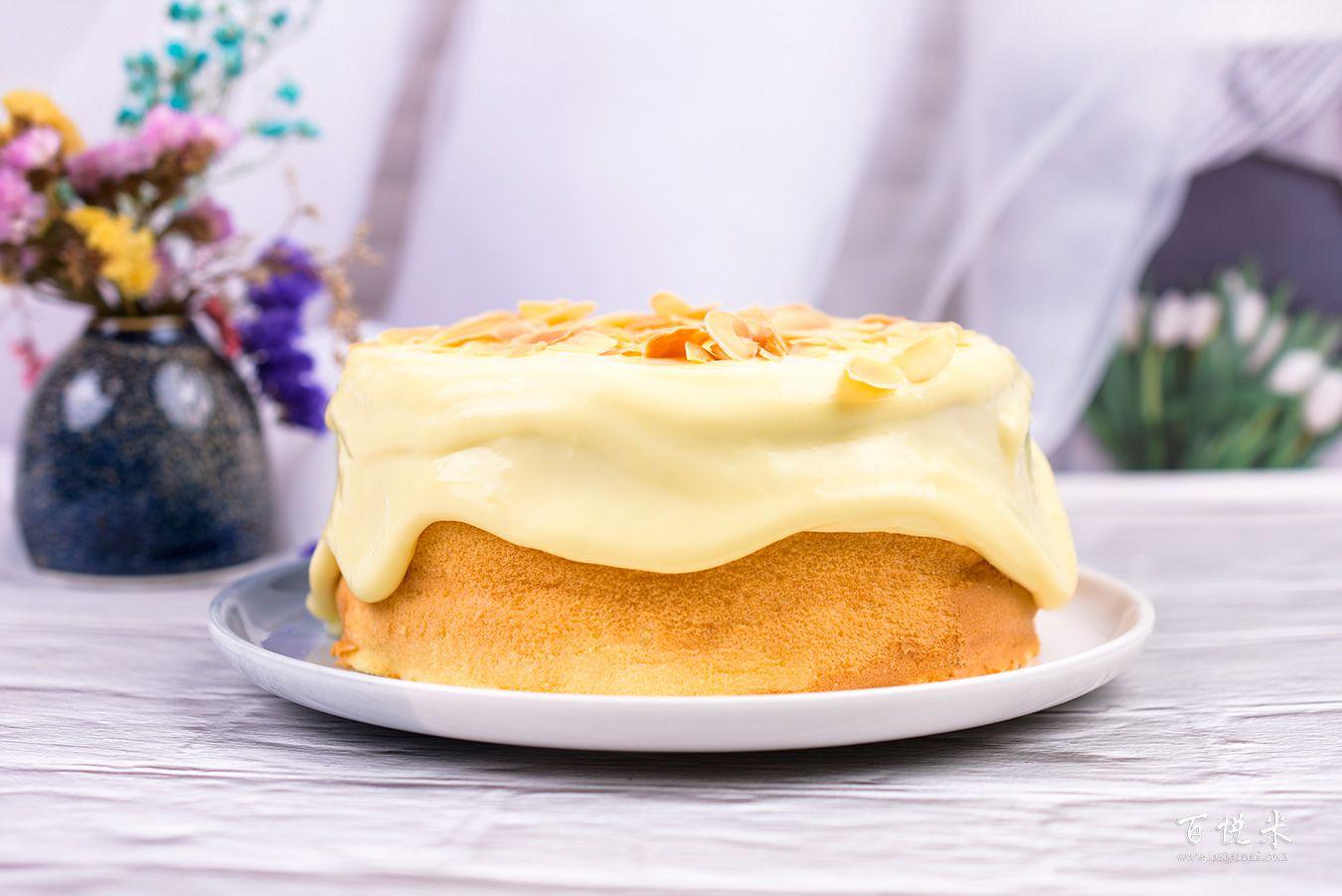 海盐奶盖蛋糕高清图片大全【蛋糕图片】_749
