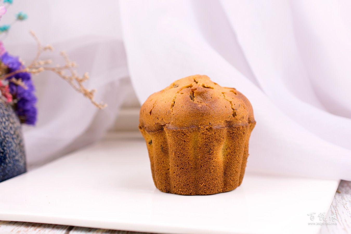 红枣蛋糕高清图片大全【蛋糕图片】_755
