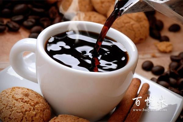 速溶咖啡和现磨咖啡的区别有哪些,你知道吗?