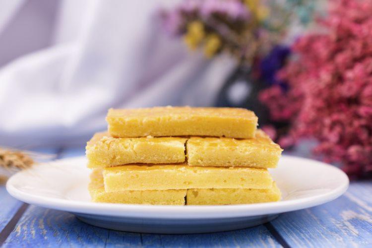 奶酪饼干高清图片大全【蛋糕图片】_778