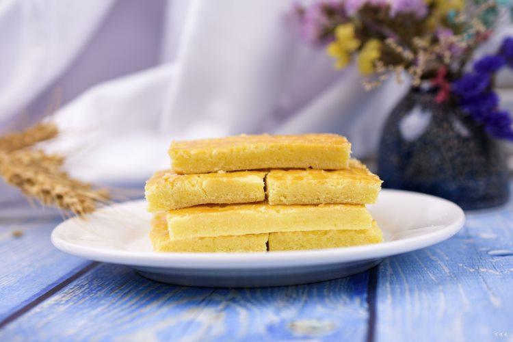 奶酪饼干高清图片大全【蛋糕图片】_776