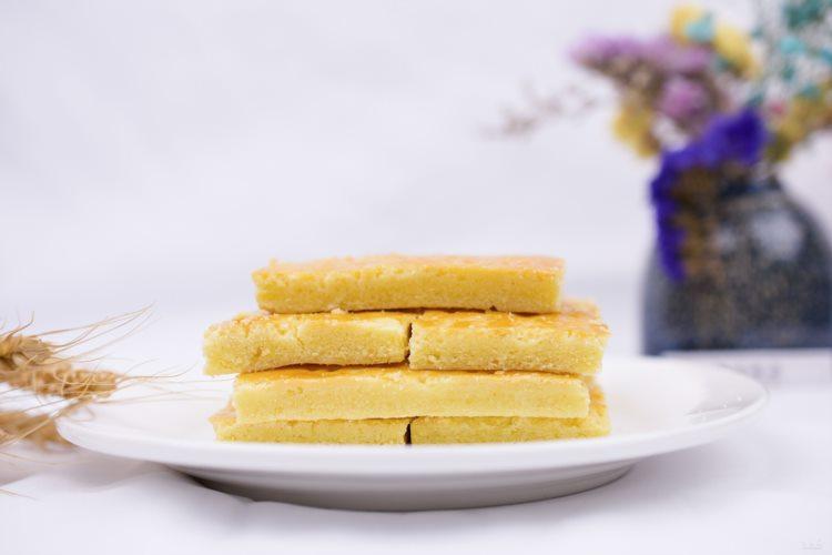 奶酪饼干高清图片大全【蛋糕图片】_775