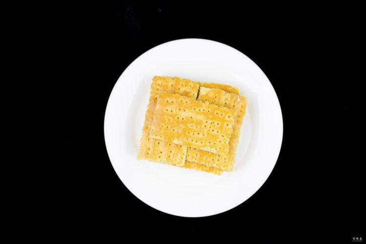 奶酪饼干高清图片大全【蛋糕图片】_774
