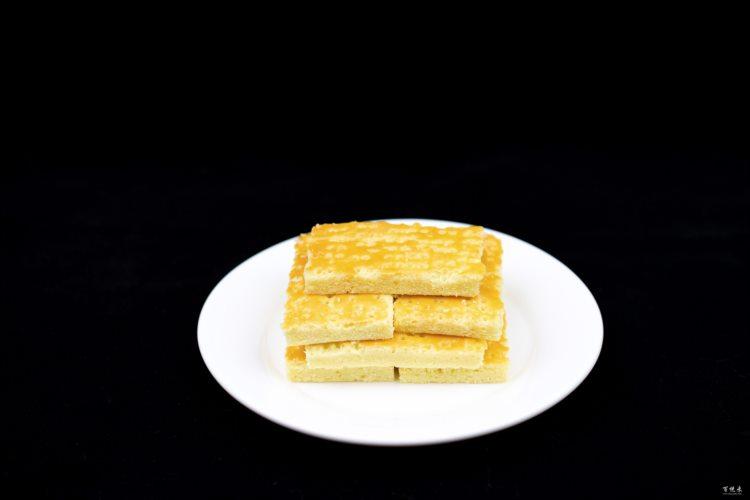 奶酪饼干高清图片大全【蛋糕图片】_773