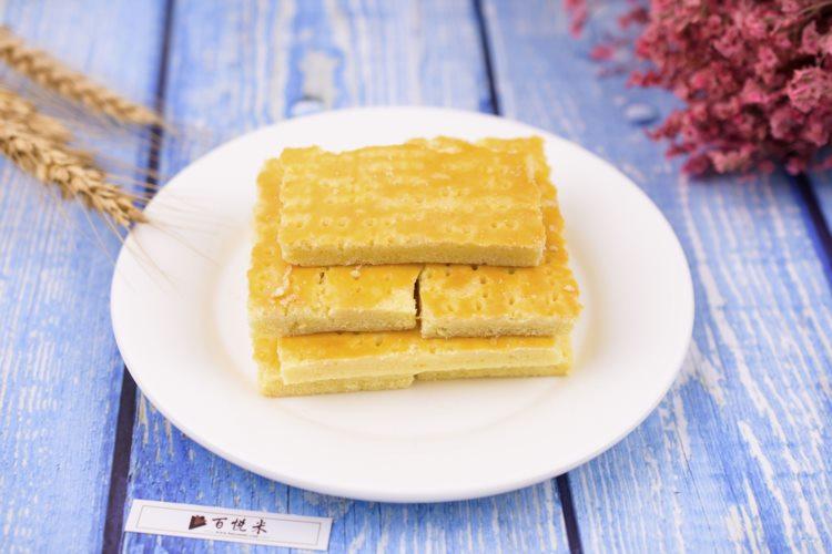 奶酪饼干高清图片大全【蛋糕图片】_777