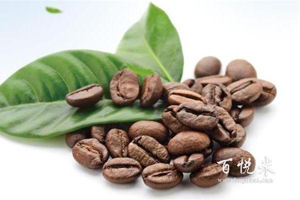 爱喝咖啡的你,关于咖啡的文化与历史,你知道吗?
