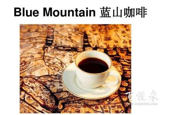 十大最受欢迎的摩卡咖啡,星巴克上榜,你知道的有几个