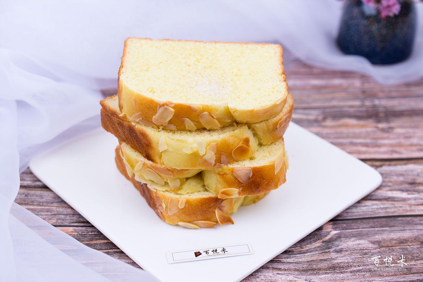 布里奥吐司高清图片大全【蛋糕图片】_851