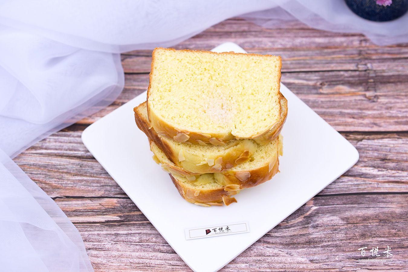 布里奥吐司高清图片大全【蛋糕图片】_850