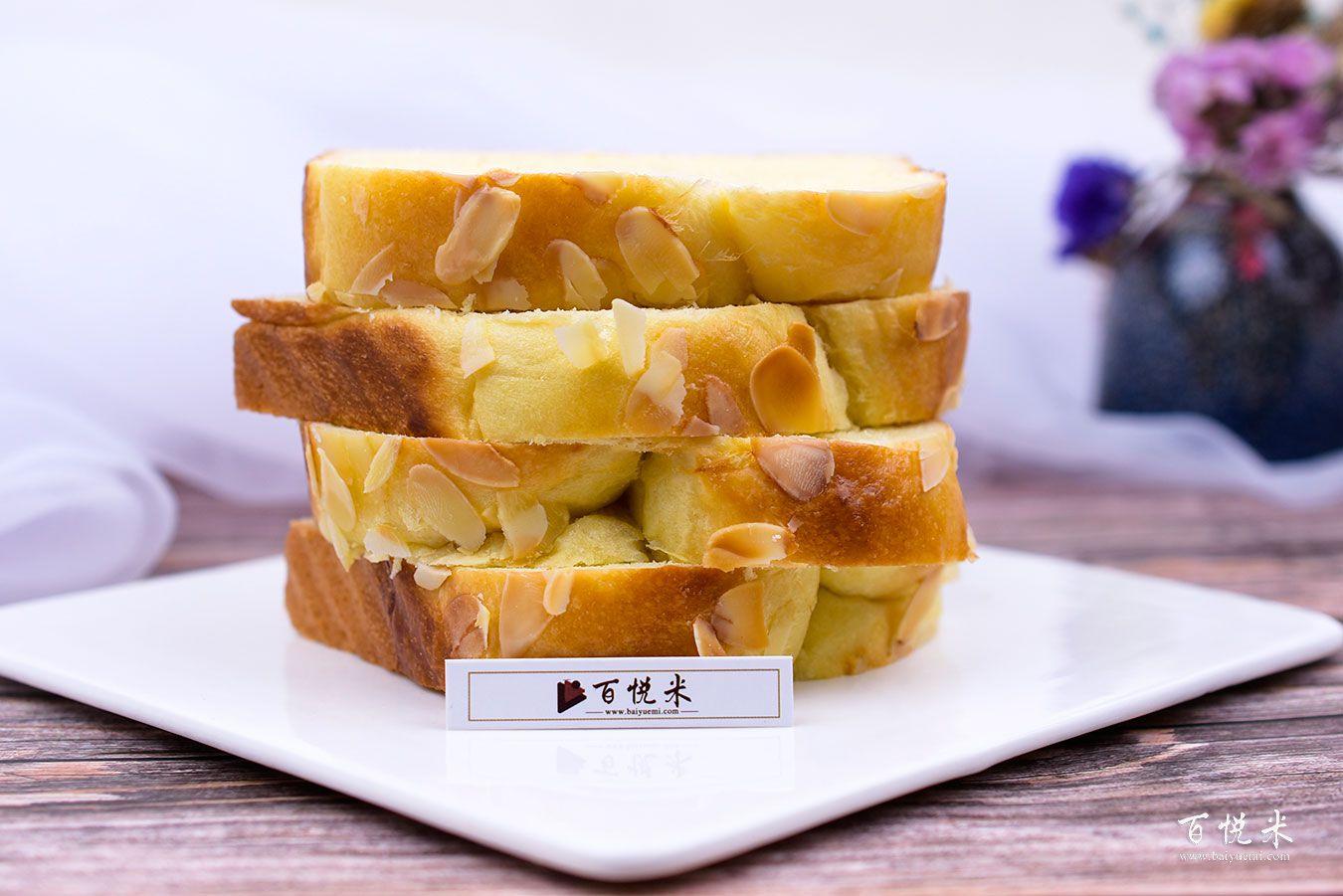 布里奥吐司高清图片大全【蛋糕图片】_856