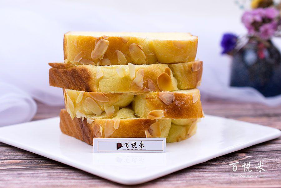 布里奥吐司高清图片大全【蛋糕图片】