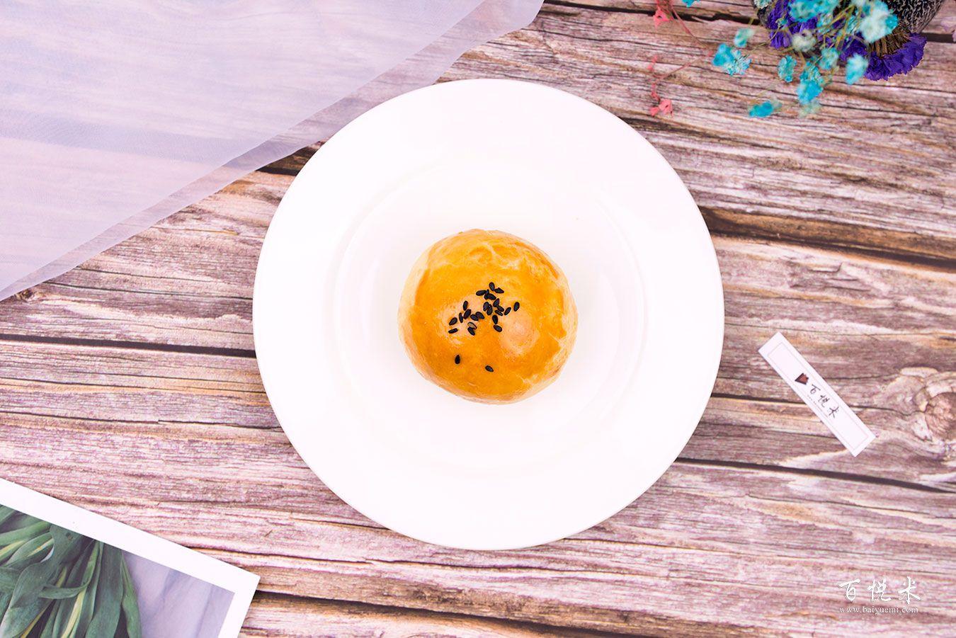 蛋黄酥高清图片大全【蛋糕图片】_857