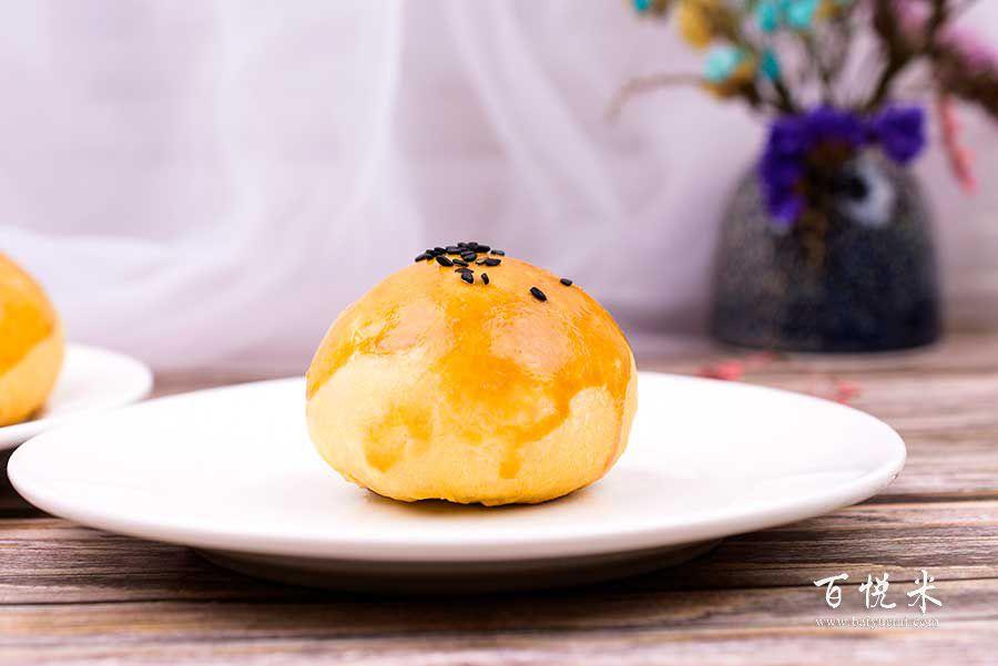 蛋黄酥高清图片大全【蛋糕图片】