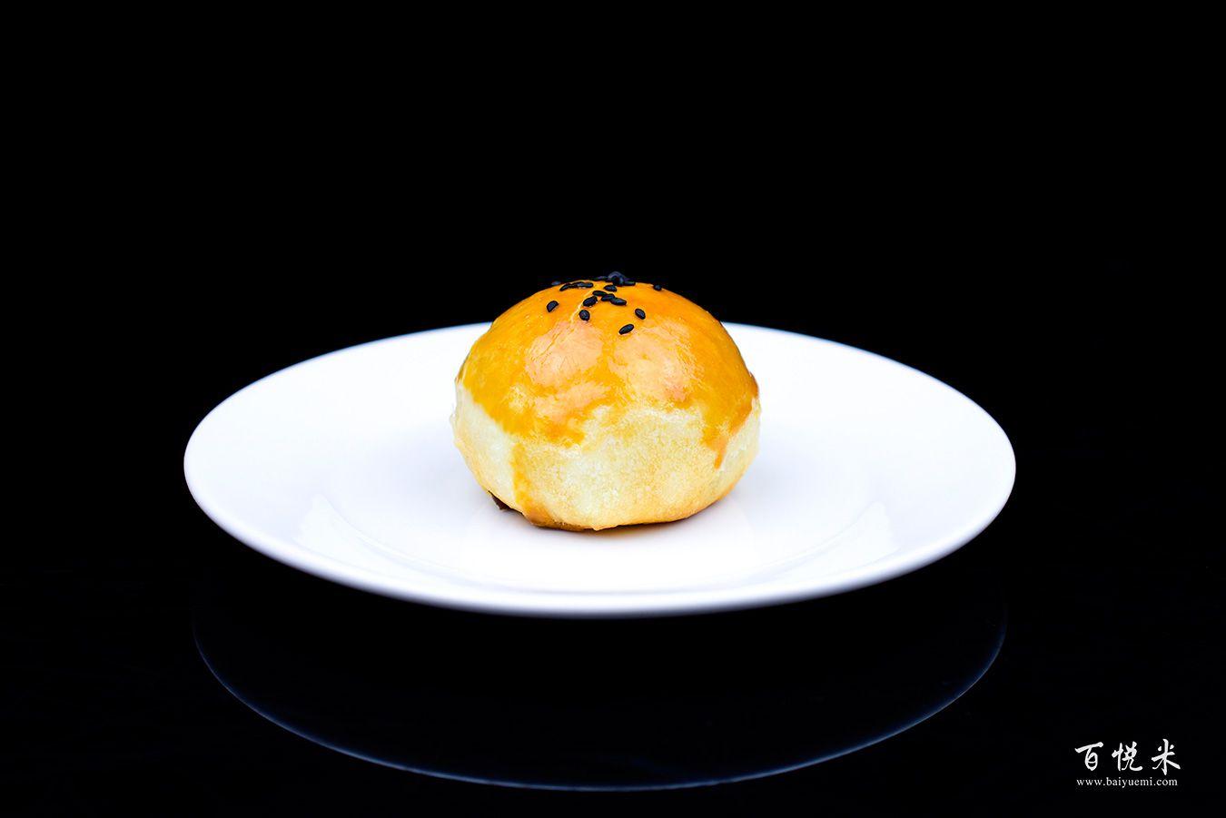 蛋黄酥高清图片大全【蛋糕图片】_858